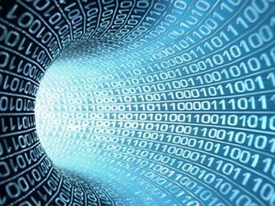 Microsoft хочет прикрутить постквантовую криптографию к форку OpenVPN