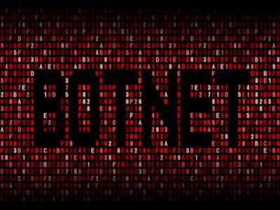 Авторы ботнетов защищают свои базы данных связкой root и root