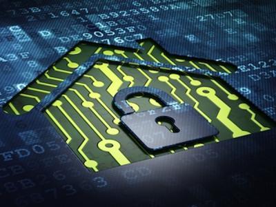 Банки не готовы противостоять нарушителям во внутренней сети