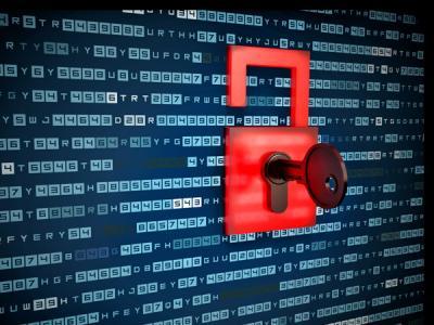 Несколько провайдеров были взломаны похищающими данные AppleID хакерами