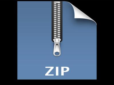 Вредоносные архивы ZIP и 7z могут привести к выполнению кода в системе