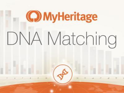 Более 92 млн аккаунтов социальной сети MyHeritage утекли в Сеть