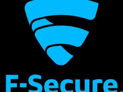 Из-за уязвимостей в 7-Zip пострадал антивирус F-Secure