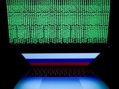 FireEye обвинила Россию в кибератаке на Южную Корею