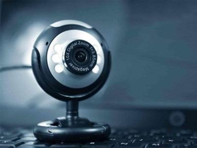 Мошенники тайно записывали видео пользователей и выкладывали на YouTube