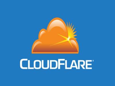 Cloudflare запустила скрытый сервис Tor для своего DNS