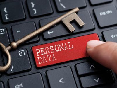 Госдума примет закон об обработке персональных данных несовершеннолетних