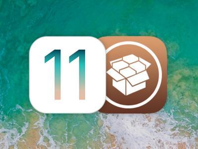 Выложен эксплойт для ядра iOS, версию 11.3.1 теперь можно джейлбрейкнуть