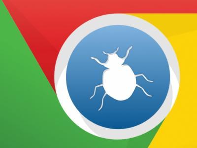В Google Chrome устранен серьезный баг обработки CSP-заголовков