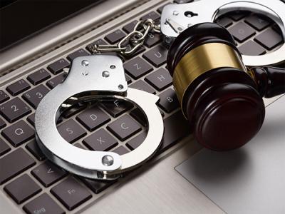 ФСБ пресекла деятельность киберпреступной группы в Челябинске