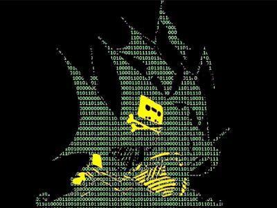 Яндекс просят удалить из поисковой выдачи пиратские сайты