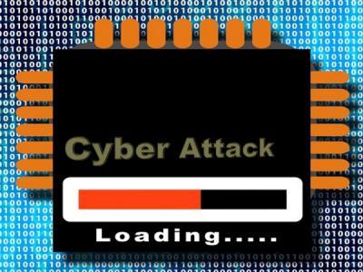 Британские спецслужбы: Россия тестирует кибератаки в реальном времени