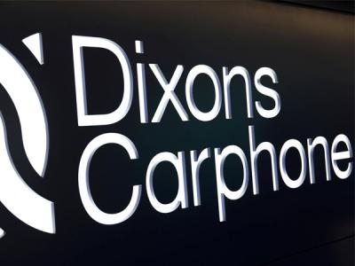 Dixons Carphone признала факт утечки данных 5,9 млн карт