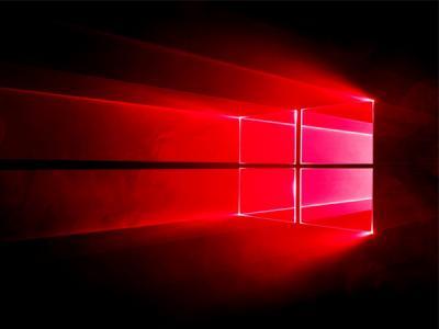 В Windows 10 Enterprise будет реализована песочница InPrivate Deskop