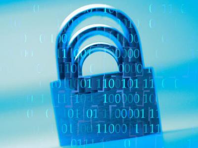 Уникальная рабочая тетрадь поможет детям разобраться в кибербезопасности