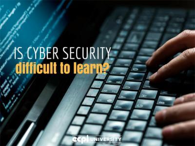 Старшеклассников Ингушетии обучат кибербезопасности