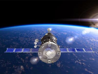 В серии космических спутников SATCOM найдены опасные уязвимости