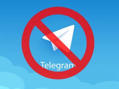 Верховный суд отклонил апелляцию Telegram на приказ ФСБ