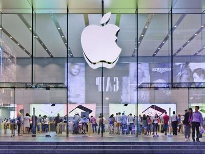 Эксперт хочет получить от Apple $2,5 млн за найденные уязвимости