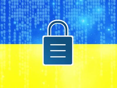Вымогатели зашифровали сайт Минэнерго Украины