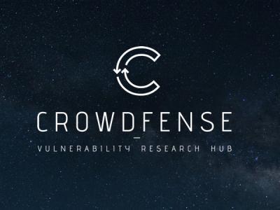 Crowdfense запустит платформу для быстрой продажи 0-day эксплойтов