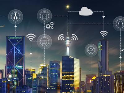 IBM: Системы умных городов умеют массу критических уязвимостей