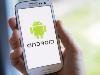 В прошивке 25 моделей Android-смартфонов найдено множество уязвимостей