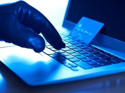 ФБР предупредлило банки о готовящейся глобальной кибератаке