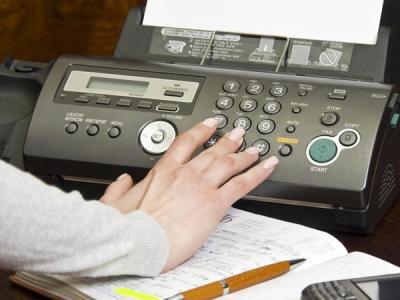 Уязвимости факсимильной связи могут выдать атакующим данные предприятия