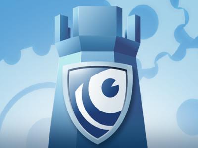 SecureTower интегрирована с платформой анализа трафика EtherSensor