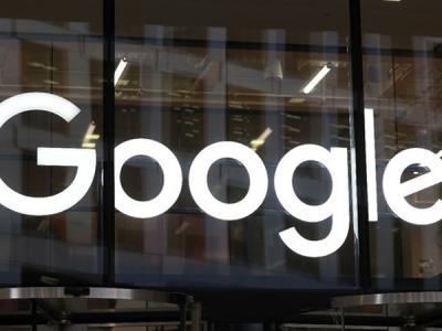 Сервисы Google записывают местоположение вопреки настройкам юзеров