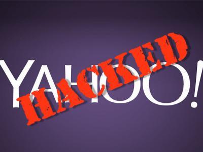 Yahoo оштрафована на $35 млн за нераскрытие информации об утечке
