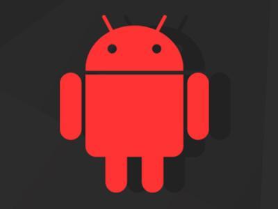 Популярные приложения Android уязвимы к новой типу атак Man-in-the-Disk