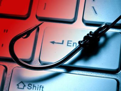 Лаборатория Касперского: Фишинг вышел за рамки почтовых рассылок