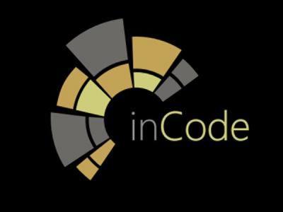 В Solar inCode 2.8 реализована поддержка языка программирования Go