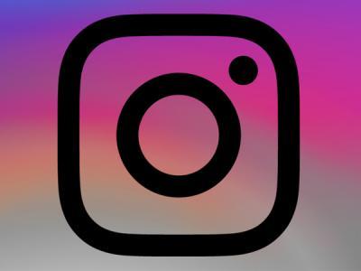 Тысячи аккаунтов Instagram взломаны — обвиняют Россию