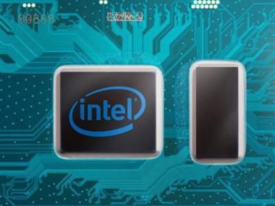 От новой атаки спекулятивного выполнения не спасет Intel SGX
