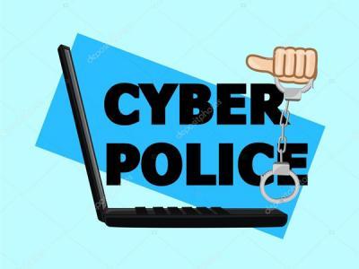 Страны БРИКС создают общее подразделение киберполиции