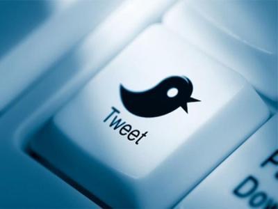 Twitter блокирует аккаунты людей, пытающихся обойти прошлые блокировки