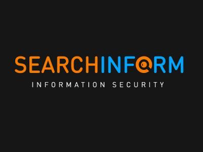 ЭР-Телеком выбирает КИБ СёрчИнформ для защиты от утечек информации