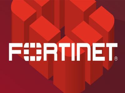 Fortinet выпускает решение NOC-SOC для автоматизации ИТ-процессов