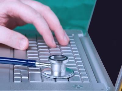 Киберпреступники Orangeworm заражают рентгеновские и МРТ-аппараты