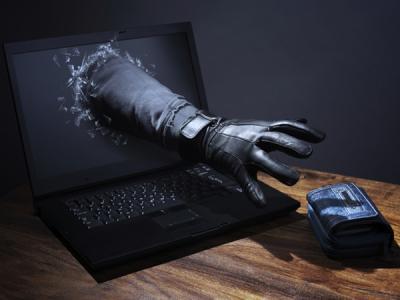 Мошенники украли десятки тысяч долларов на волне интереса к ICO Telegram