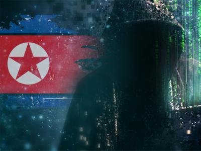 Северокорейский антивирус SiliVaccine содержит код движка Trend Micro