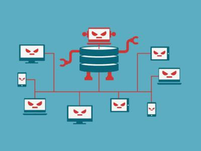Пять популярных ботнетов конкурируют, атакуя GPON-маршрутизаторы