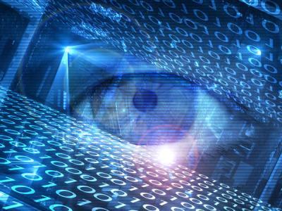 Замаскированный под порноигру шпион атакует Windows и Android