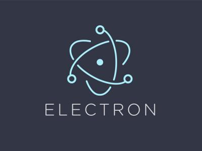 Новая брешь в Electron: Skype, Twitch, GitHub, могут быть в опасности