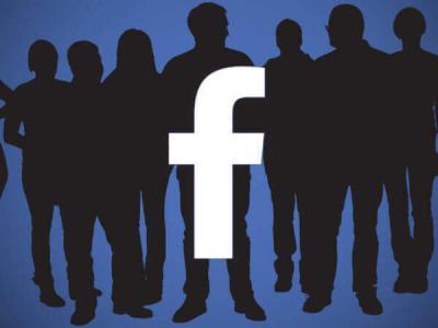 Facebook заблокировал около 200 приложений с доступом к личным данным