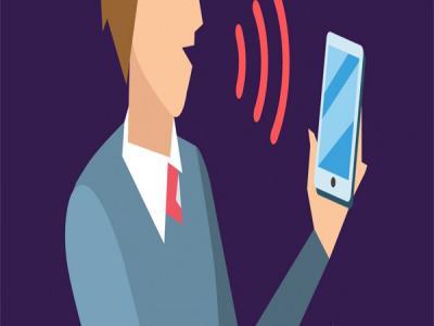 Скрытые в музыке или YouTube команды могут обмануть голосовые помощники