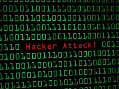 В США ждут усиления кибератак со стороны Ирана